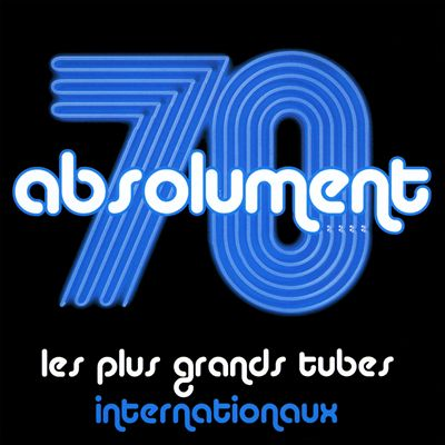 Absolument 70: International