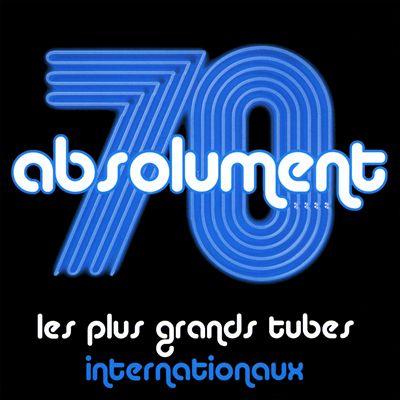 Absolument 70: International