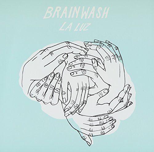 Brainwash/T.V. Dream