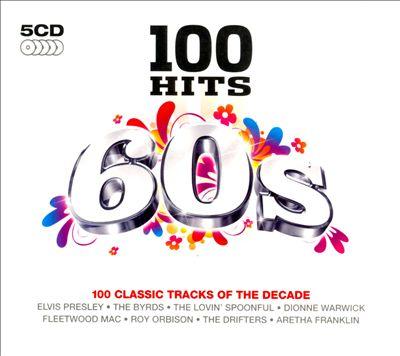 100 Hits: 60s