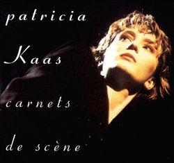 Carnets de Scène (Live 1991)