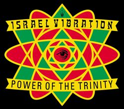 Power of the Trinity