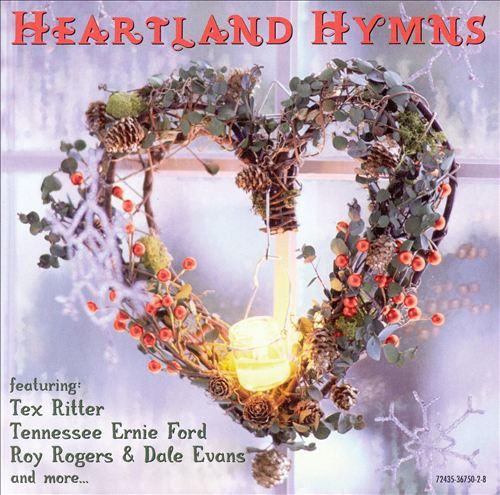 Heartland Hymns