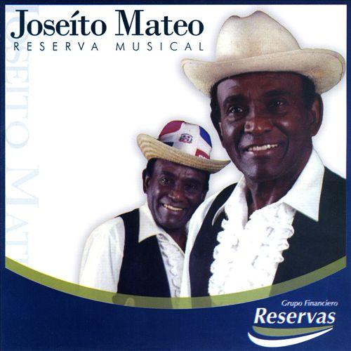 Reserva Musical