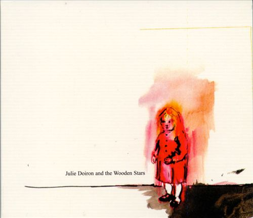 Julie Doiron and the Wooden Stars