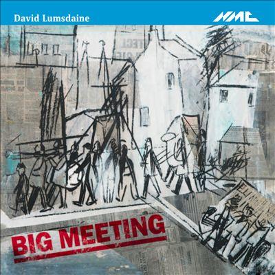 Big Meeting