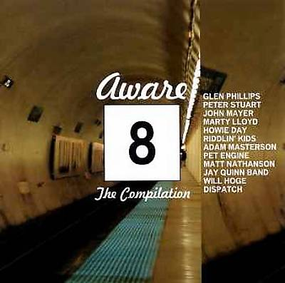 Aware Compilation, Vol. 8