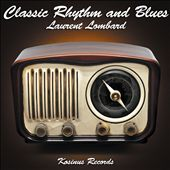 Classic Rhythm And Blues