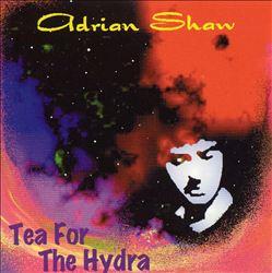 Tea for the Hydra