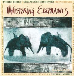 Whispering Elephants