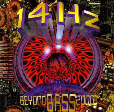 Beyond Bass 2000