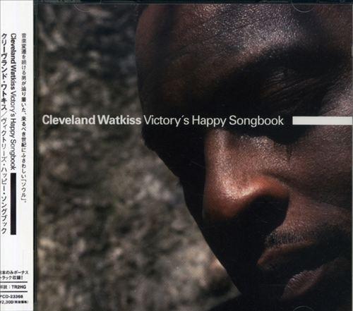 Victory's Happy Songbook