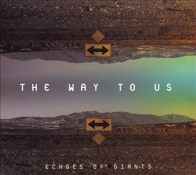 The Way to Us
