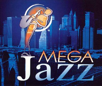 Mega Jazz