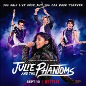 Julie and the Phantoms: Season 1