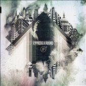 Cypress X Rusko EP 01