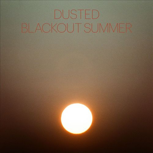 Blackout Summer