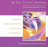 My Best Friend's Wedding and Other Hollywood Hits