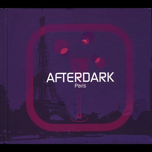 Afterdark: Paris