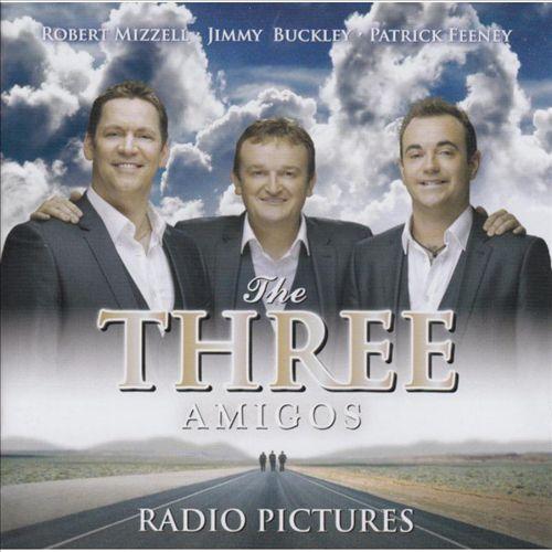 Radio Pictures