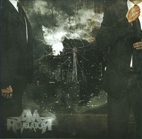 AM Revelator