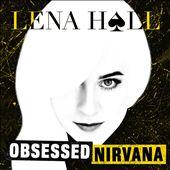 Obsessed: Nirvana