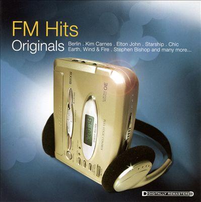 Originals: FM Hits