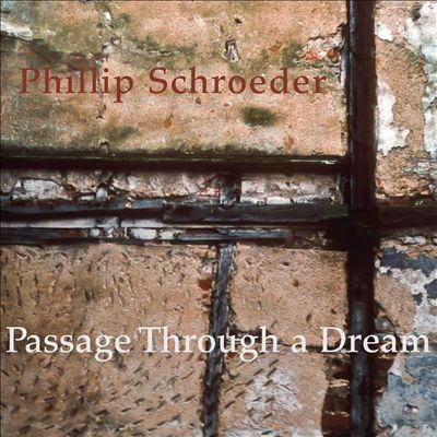 Passage Through a Dream