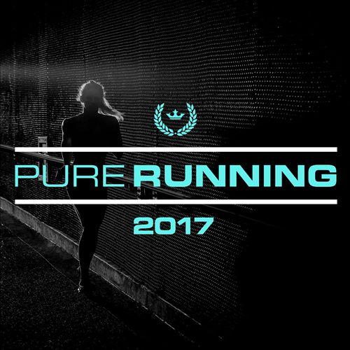 Pure Running 2017