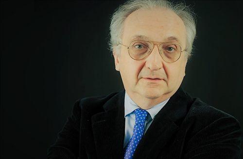 Fabrizio Maria Carminati