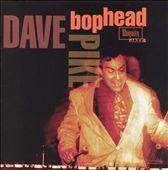 BopHead