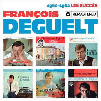 1960-1962: Les Succès