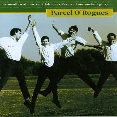 Parcel O'Rogues