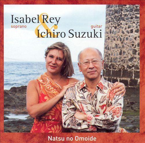 Natsu no Omoide (Recuerdos de verano)