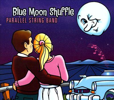 Blue Moon Shuffle
