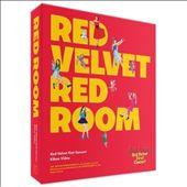 Red Velvet 1st Concert: Red Room