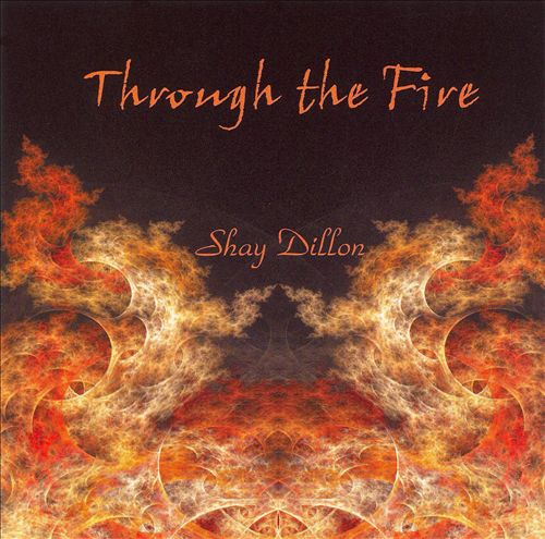 Through the Fire