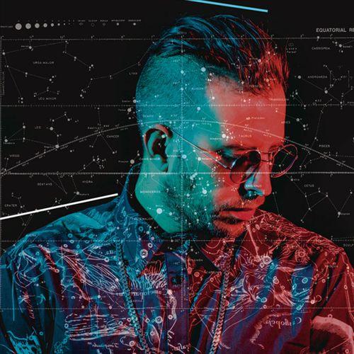 DJ Shablo