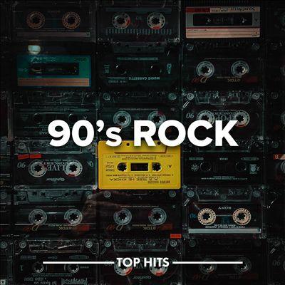 90's Rock [2020]