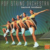 Pop String Orchestra