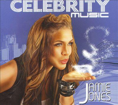 Celebrity Music