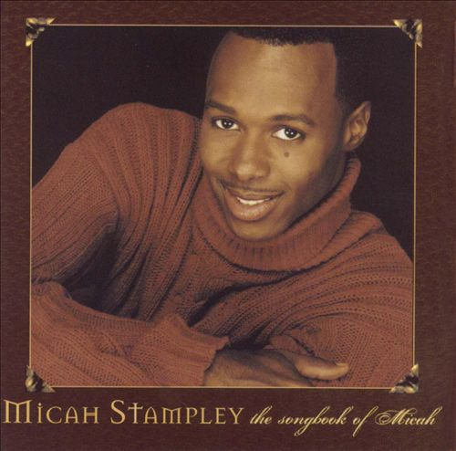 The Songbook of Micah
