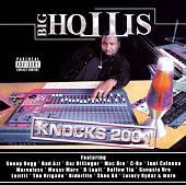 Knocks 2001