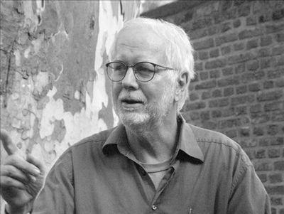 John McGuire