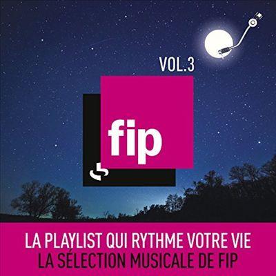 Fip, Vol. 3