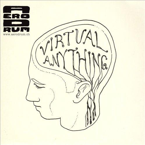 Virtual Anything