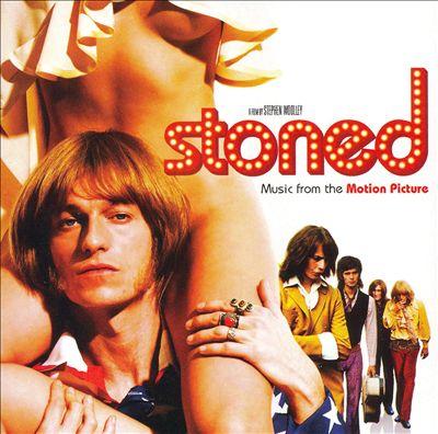 Stoned [Original Soundtrack]