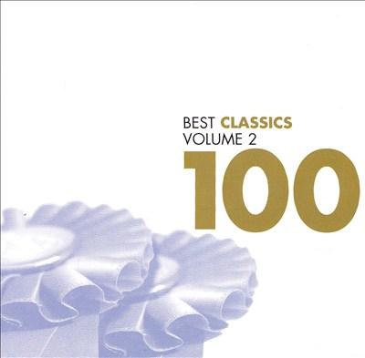 100 Best Classics, Vol. 2