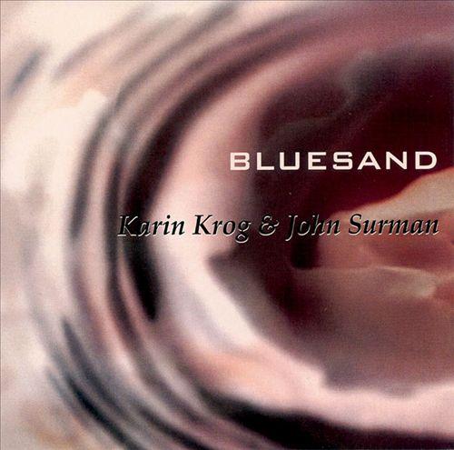 Bluesand