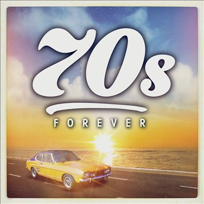 70's Forever [Universal]